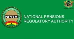 NPRA releases second tier occupational pension scheme statement