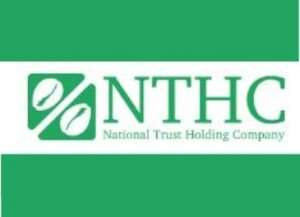 Invest in capital markets despite challenging times – NTHC