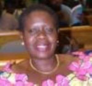 Gender mainstreaming enhances Economic growth - Minister