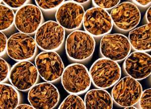 Ministry Of Health Defending Right To Protect Kenyans From Tobacco In Big Tobacco Lawsuit