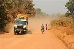 The 'Murder' On Ghana Roads, Whose Fault? Part II