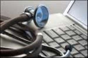 20% Journos Vulnerable For Liver Ailments