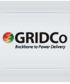 New trouble in GRIDCo