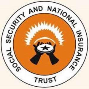 SSNIT ventures into energy power generation