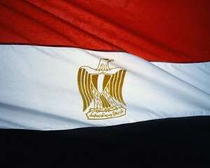 OIC help Egypt to end violence