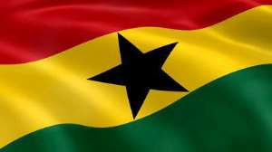 Ghana: Land Of Tears