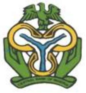 CBN May Overhaul Own Supervision Units