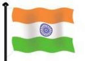 "India Using ""Namaskar Africa"" To Boost Trade"