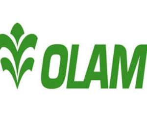 OLAM to assist farmers with 30,000 metric tons of fertilizer