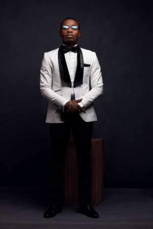 Olamide emerge as MTV Base Awards nominee