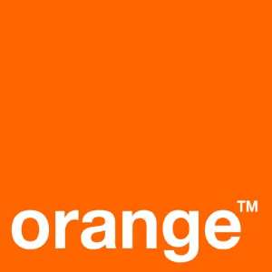 Orange launches second edition of the Orange African Social Venture Prize