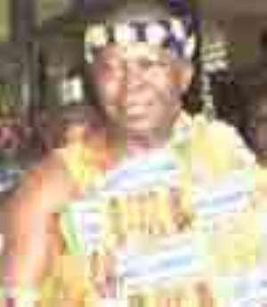 Manhyia demands apology from Rev. Owusu-Bempah else…