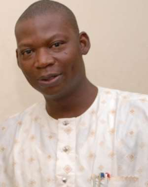 How Oshiomhole's Aide Oyerinde Was Assassinated In Front Of Family Members- Edo State Gov't