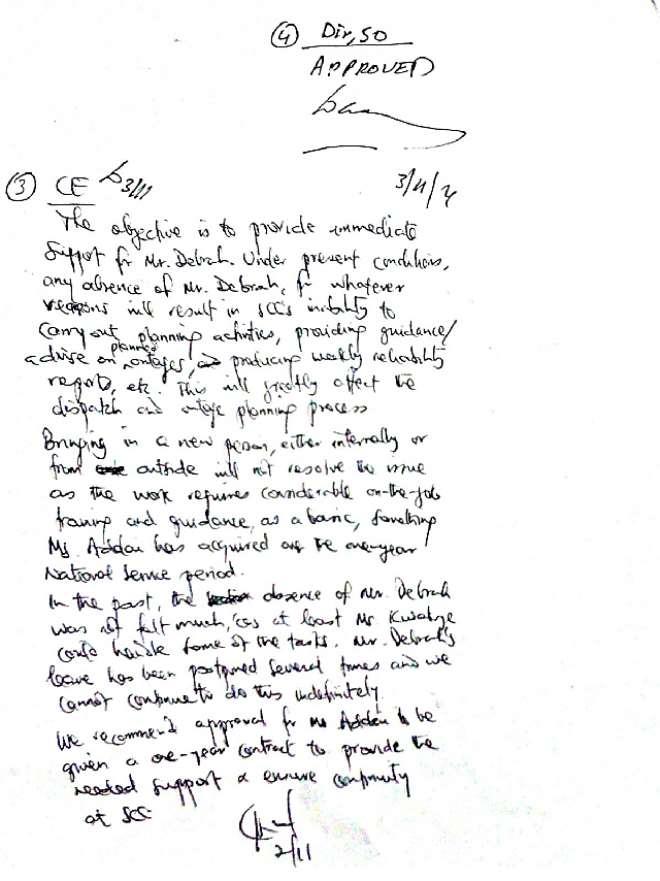 osjv48xll2 gridco page 3