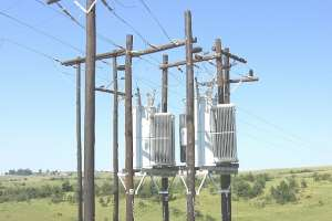 500 communities in Northern region to get electricity