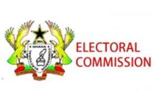 EC outlines modalities for declaring Election 2012 results