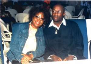 Second wife not for me – Adewale Ayuba [A MUST READ]