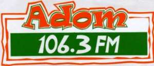 Image result for adom fm