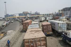 The Maritime Workers Union of Nigeria (MWUN) has issued the government an ultimatum