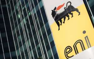 The Nigerian government alleges that oil giants Eni and Shell were partly responsible for the fact that