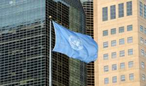 The United Nations believes that declaring UN officials in Ethiopia