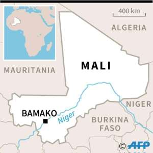 There are fears that Mali is particularly exposed to a coronavirus outbreak.  By AFP (AFP/File)