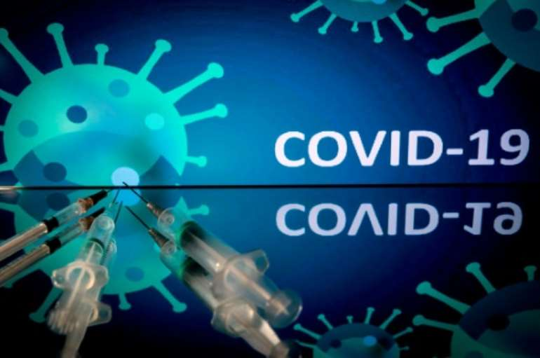World Bank approves $12 billion for developing countries to finance the purchase and distribution of Covid-19 vaccines, tests and treatment.  By Lionel BONAVENTURE (AFP)