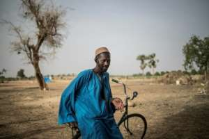Agreements on ending hostilities in the Mopti and Segou regions were signed in early August by a dozen armed groups, but their prospects for achieving much look slim.  By Marco LONGARI (AFP)