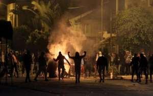 Amnesty International has accused the Tunisian authorities of using
