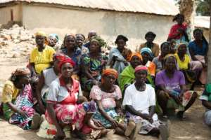 Critics of the Conditional Cash Transfer programme allege it is just a