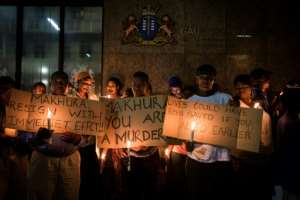 Evidence at the South African inquiry has been a litany of neglect, incompetence and cruelty