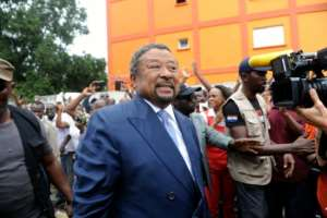 Gabon's opposition leader Jean Ping a career diplomat and former chairman of the African Union Commission, has filed a legal challenge and demanded a recount of the August election results