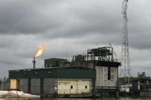 Militancy in the oil-producing south has largely been fuelled by demands for greater control of the revenue generated by oil and gas.  By PIUS UTOMI EKPEI (AFP/File)