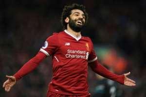 Liverpool To Halt Real Madrid's European Dominance?