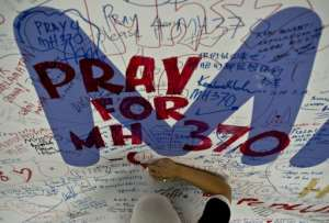 Findings and Non-Findings: The MH370 Report