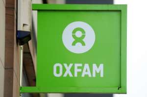 Oxfam is not the first non-governmental organisation to be accused of abuse.  By Andy Buchanan (AFP/File)