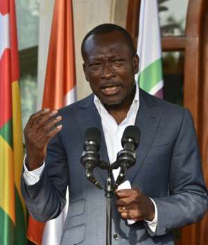 President Patrice Talon's proposals have divided the political class in Benin
