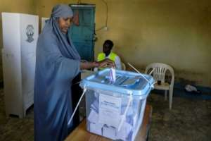 Somaliland's history of peaceful, credible elections and democratic transition sets it apart from anarchic southern Somalia, and indeed much of east Africa.