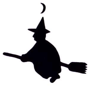 Dangerous! When Medical Doctors Believe in Witchcraft
