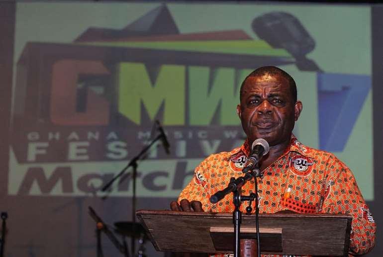 Edwin Owusu-mensah (motcca)
