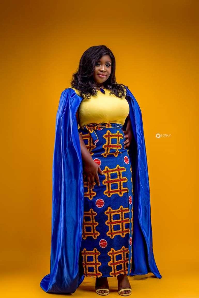 actress maame serwaa2