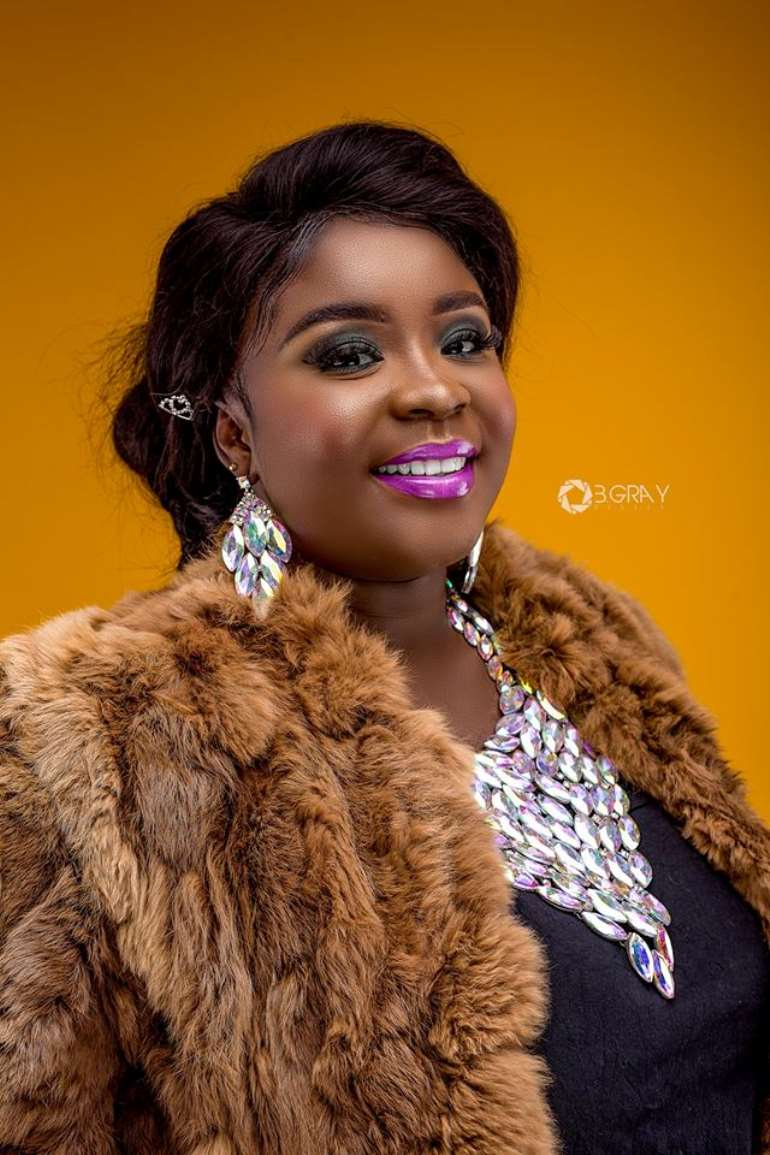actress maame serwaa3