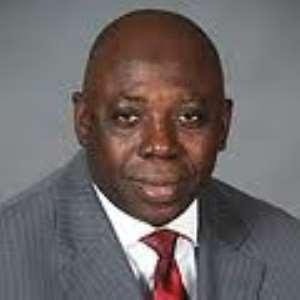 Foreign Minister wins Kumbungu primaries