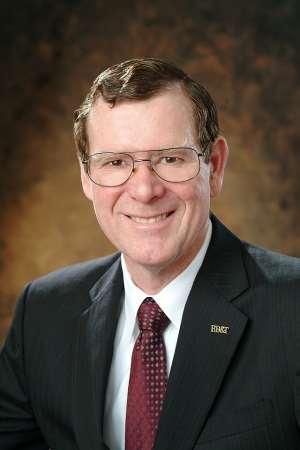 John A. Allison, IV