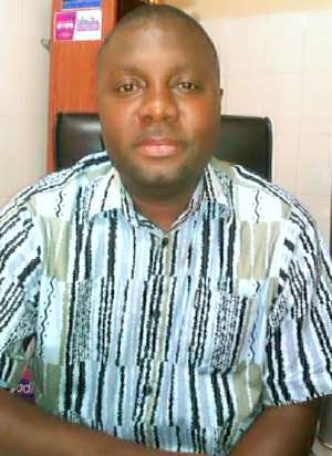 NDC Secretary bashes utility providers over their inefficiency