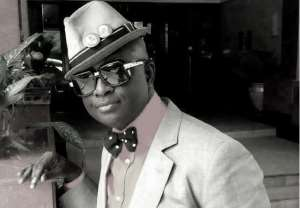 KKD saga: Report only court proceedings -- Lawyer counsels media