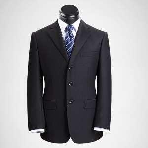 Dressing as a Gentleman
