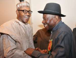 Nigeria's pre-election pulse: Mixed views on democracy and accountability