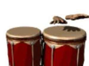 BAN ON DRUMMING, BOOK LONG AND MATTERS ARISING