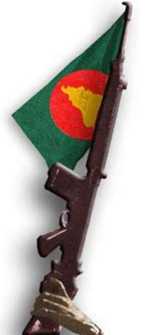 7th June 1966: the Day of Ultimate Decision for Independence of Bangladesh